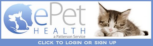 epethealth-login-and-sign-up.jpg